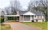 Click here for more information on 4021 Hutson Ave, Nashville, TN